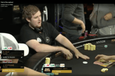 """""""Fold Of the Century!"""" Watch This Hand From 2018 Aussie Millions"""