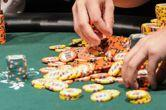 Extra! Extra! Read All About It: Preflop Mistake Rewarded