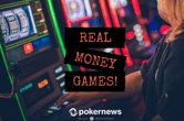 20+ Casino Games for Real Money to Play in July 2018