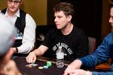 Hand Review: Ari Engel Squeezes Out River Value