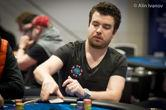 Chris Moorman: Playing to Win, No Matter the Stakes