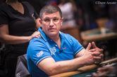 Judge Dismisses Tsoukernik's Countersuit Against Kirk