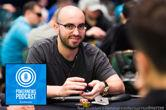PokerNews Podcast 482: American GPI Player of the Year Bryn Kenney