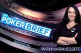 888poker Release the 14th Edition of The Poker Brief