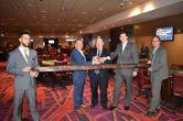 New Poker Room Opens in New York