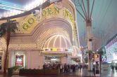 Las Vegas : Le programme du Golden Nugget pour l'été 2018
