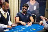 Η συνέντευξη του Αλέξανδρου Κολώνια στο PokerStars Blog