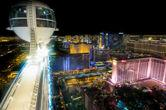 2018 World Series of Poker: Where to Stay in Las Vegas