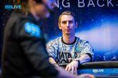Applying Final Table Pressure With the Big Stack