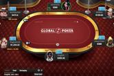 Global Poker Sweeps Cash Model: How Does it Work?