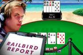 Railbird Report: Watch JNandez's 'The Isildur1 Documentary'