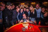 WSOPC Cannes : Sonny Franco remporte le Main Event et une 3e bague (103.426€)