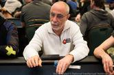 Learn All the Games Advises Poker Hall of Famer Barry Greenstein