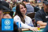 PokerNews Podcast 487: Melanie Weisner and Mike Sexton