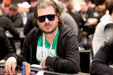 10 Έλληνες παίκτες στη Day 2 του LIVE MILLIONS Barcelona €10,300 Main Event