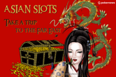 Asian Slots: 21 Best Asian Slot Machines Games to Play