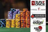 Τα πέντε καλύτερα εκπαιδευτικά sites για πόκερ