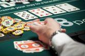 Hand Review: Three-Betting a Solid Player and Turning Equity