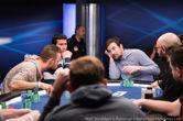 Streaming : La finale de l'EPT Monte Carlo