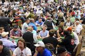 Turning the Tables on Regular Las Vegas Players
