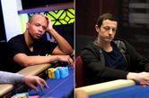 Phil Ivey and Tom Dwan's Short Deck Hold'em Poker Tips