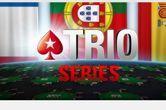 PokerStars : Le Portugal rejoint la France et l'Espagne