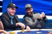 WATCH: Daniel Negreanu on Being Aggressive With a Range Advantage
