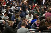 On the Danger of Not Specializing in Poker