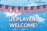 Online Casinos that Accept US Players