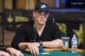 The Poker Hand I'll Never Forget: Alex Foxen's Big Call Down