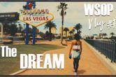 Kristy Arnett's Must Watch WSOP Vlog