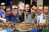 Poker's Triple Crown Mirrors the Sport of Kings
