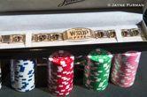 2018 World Series of Poker Quiz #3: Bracelet Races and Brunson Returns
