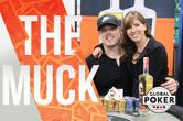 The Muck: Did Couple Foxen & Bicknell Take It Easy on Each Other?
