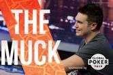 The Muck: What Is the Modern-Day Poker Dream?