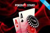 Exclusif PokerNews : 12.000€ à gagner sur PokerStars