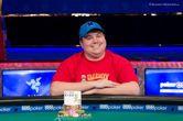 Shaun Deeb Takes Home Over $1 Million