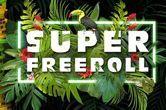 Super Freeroll : 100.000€ à gagner sur Winamax pendant l'été