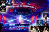 WSOP Main Event Tips and Strategy From Nine Main Event Champions