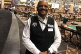 What's the Deal? Dealers Discuss the Road to Pitching Cards at WSOP