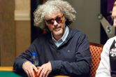 WSOP : Bruno Fitoussi runner-up, la France rate un 3e bracelet