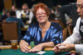 Linda Johnson, la 'First Lady du Poker'