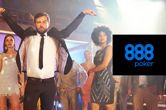 Win a Grand in The Grand Hand at 888poker