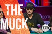 The Muck: Phil Hellmuth Criticized for Swearing & Speaking Out of Turn