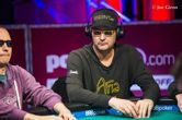 Hellmuth Offers James Campbell 2019 Main Event Entry After Controversy