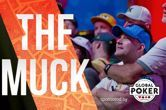The Muck: Could/Should You Fold Kings Preflop on the Main Event Final Table Bubble?