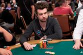 Online : Chris Moorman passe la barre des 15 millions