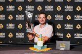 PSF Lille : Alexandre de Zutter encaisse 154.000€ et un Platinum Pass
