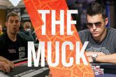 "The Muck: ""JNandez"" & Doug Polk Drama Continues w/ Pair of New Videos"