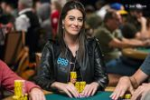 Strategies With Different Stack Sizes in Pot-Limit Omaha